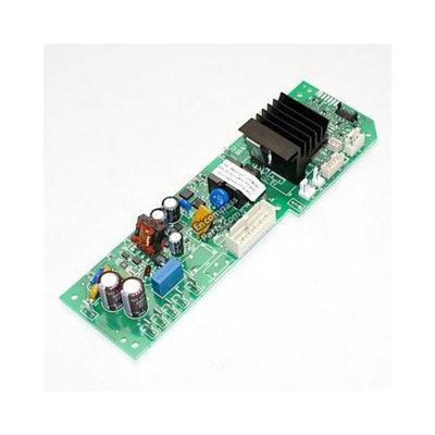 DeLonghi Delonghi 5213213491 Power Board