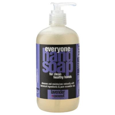 EO Everyone Hand Soap, Lavender Coconut, 12.75 fl oz