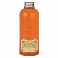 Le Couvent des Minimes Skin Softening Foaming Bath