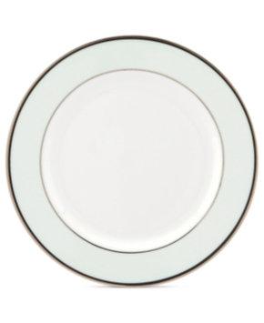 Kate Spade kate spade new york Parker Place Appetizer Plate