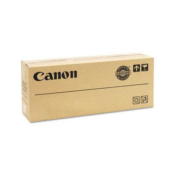 Canon 3630B003 Canon 3630B003 (PF04) Printhead, Black