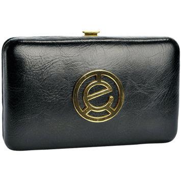 Jill-E Jill-e Clutch Camera Case (Black)