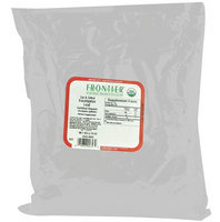 Frontier Natural Products Organic Eucalyptus Leaf Cut & Sifted 16 oz