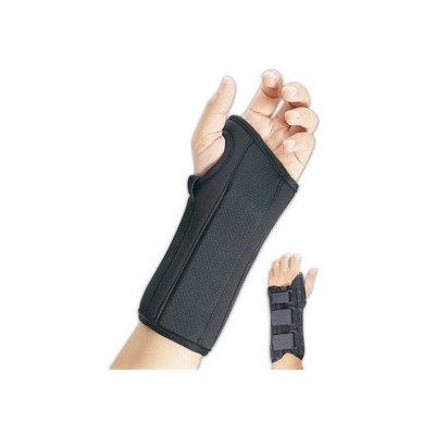 Florida Orthopedics Prolite 8