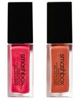 Smashbox Image Factory Lip Enhancing Gloss