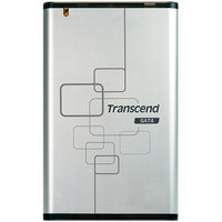 Transcend Information 1TB Portable HDD USB 3.0