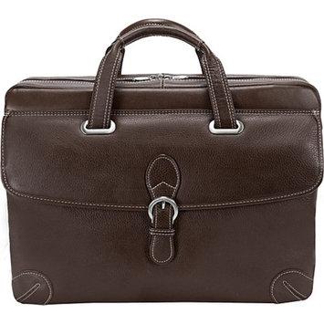 Siamod Vernazza Collection Borella Laptop Case