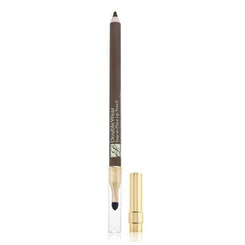 Estée Lauder Double Wear Stay-in-Place Eye Pencil