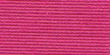 Handy Hands Lizbeth Cordonnet Cotton Size 20 Azalea Medium