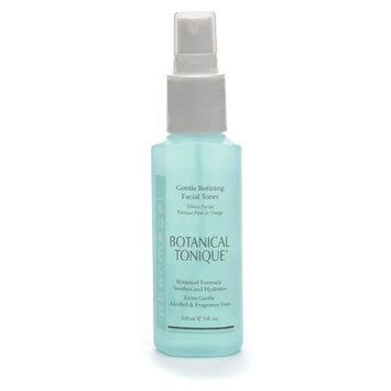 Pharmagel Botanical Tonique Extra Gentle Facial Toner