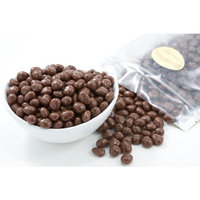 Superior Nut Company Milk Chocolate Covered Blueberries (1 Pound Bag)