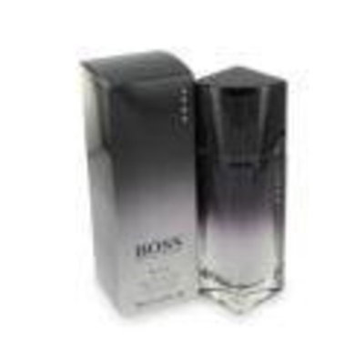 Boss Soul by Hugo Boss Eau De Toilette Spray 3 oz