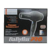 BaByliss PRO Ceramix Xtreme Dryer