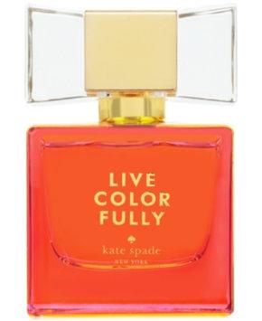 Kate Spade Live Colorfully 1.7oz Eau De Parfum