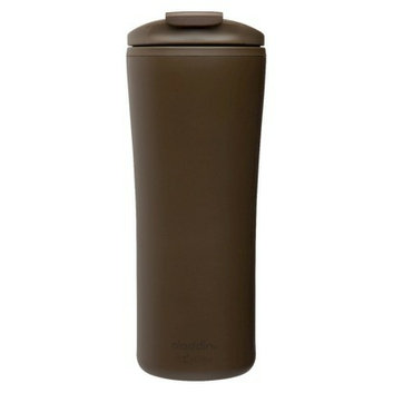 Contigo Aladdin Transform Travel Mug - Brown (16oz.)