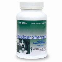Vetri Science Bladder Strength for Dogs