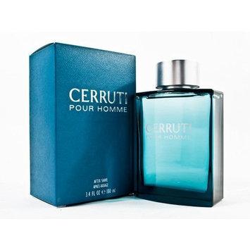 Nino Cerruti Cerruti After Shave Splash for Men, 3.4 Ounce