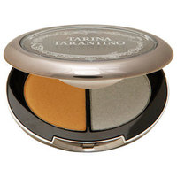 TARINA TARANTINO Eye Dream Highlight Duo, Mr. Silver/Mr. Gold, 1 ea