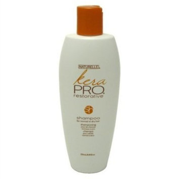 Kera Pro KeraPRO Restorative Normal to Dry Shampoo []