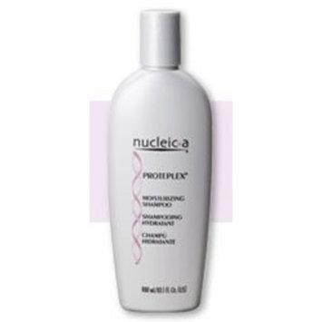 Nucleic A Moisturizing Shampoo, Proteplex, 33.8 Fluid Ounce