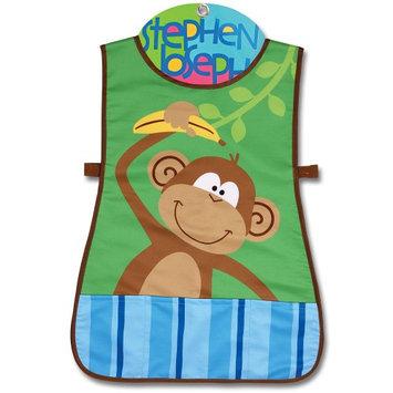 Stephen Joseph Lunch Box Monkey