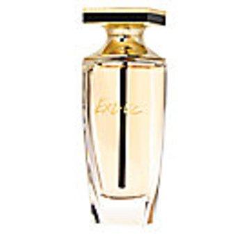 BALMAIN EXTATIC Eau de Parfum/3 oz.