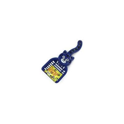 Bulk Buys DI133-24 11-3/8