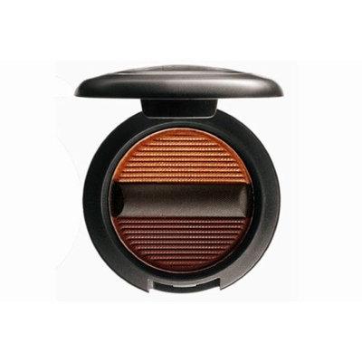 M.A.C Cosmetics Apricot Blend Studio Sculpt Shade & Line
