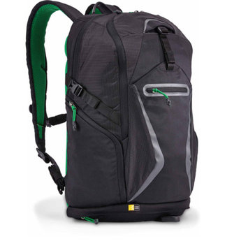 Case Logic BOGB-115 Griffith Park Laptop and Tablet Backpack, Choose Your Color