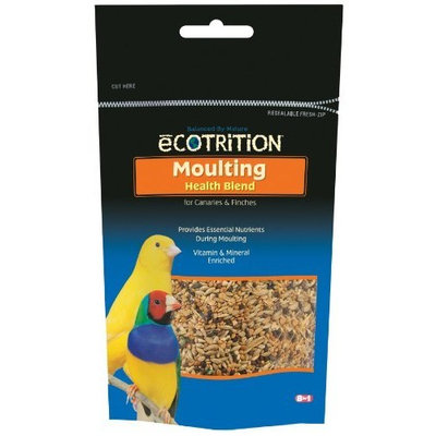 8In1 Pet Products 8in1 eCOTRITION