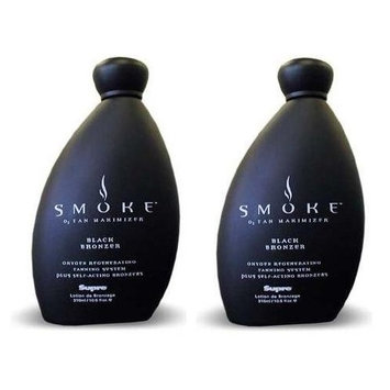Smoke Black Bronzer by Supre - (WHOLESALE LOT OF 2)