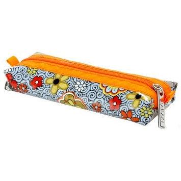 Hadaki Nylon Pens/Brushes Kit Floral Swirl - 846FLORALSW