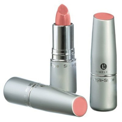 Styli Style Styli-Style L3 Timeless Lipstick