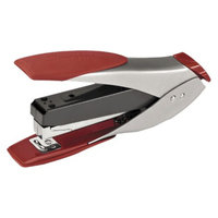 Swingline Smarttouch Half Strip Stapler, 25 Sheet Capacity -