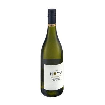 Momo 2010 Sauvignon Blanc