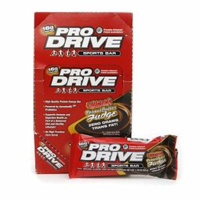 Pro Drive Sports Bars