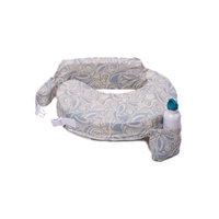 My Brest Friend Original Pillow, Bluebells