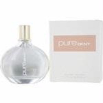 PURE DKNY by Donna Karan EAU DE PARFUM SPRAY 1.7 OZ for WOMEN