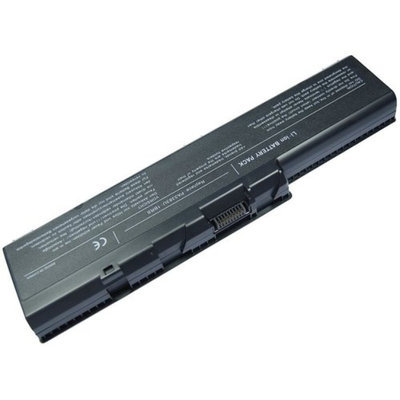 Superb Choice SP-TA3383LH-2 8-cell Laptop Battery for TOSHIBA Satellite A75-S125 A75-S1251A75-S1252