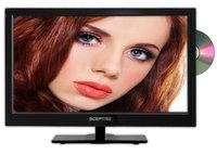 Sceptre 24 Class LED HDTV/DVD Combo