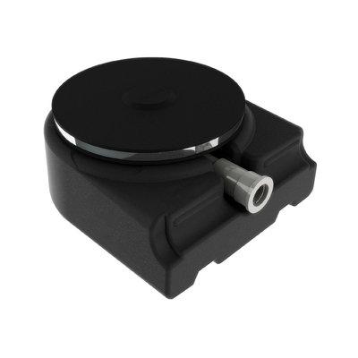 Sierra Accessories Outdoor Water Solutions® 9