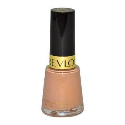 Revlon Beyond Natural Blush & Bronzer, Peach (410)