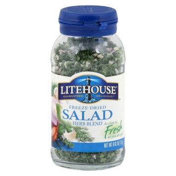 Litehouse Freeze-Dried Salad Herb Blend .42 oz