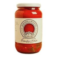 Azienda Argricola Prunotto Prunotto Organic Whole Tomatoes