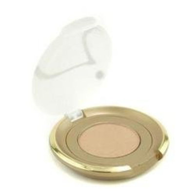 Jane Iredale PurePressed Single Eye Shadow - Glimmer Gold (Shimmer) - 1.8g/0.06oz