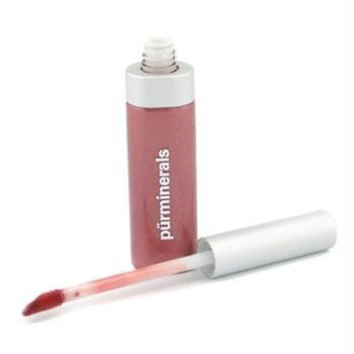 Pur Minerals Lip Gloss 0.16 oz.