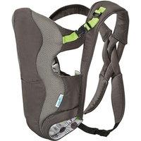 Evenflo - Breathable Soft Carrier