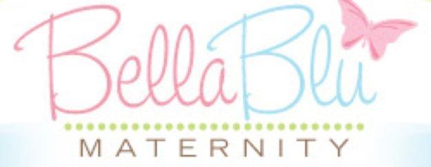 Bella Blu Maternity