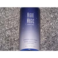 Avon Night Magic Evening Musk 1.4 Oz Each