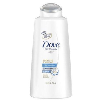 Dove Daily Moisture Therapy Conditioner